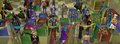 2014 Christmas event - Diango's Workshop.png