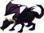 Black dragon#Level_247