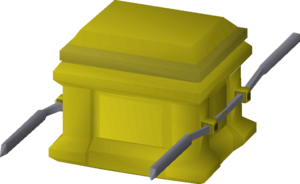 Grand Gold Chest.png