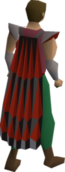 Obsidian cape (r) equipped.png