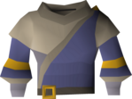 Ancestral robe top detail.png