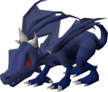 Baby blue dragon (1).png