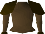 Bronze platebody detail.png