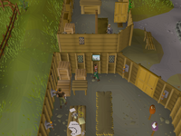 Cryptic clue - search crates Rommiks shop.png