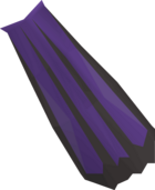 Graceful cape (Arceuus) detail.png