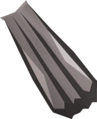 Graceful cape (Kourend) detail.png
