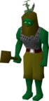 Moss Guardian (historical).png