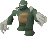 200px-Ravager.png?36775.png