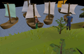 Sailing location.png