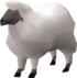 Sheep (Castle Wars).png
