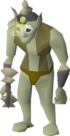 Cave goblin miner (7).png