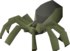 Crypt spider.png