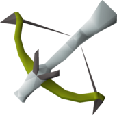 Dragon hunter crossbow detail.png