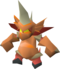 Dragon impling.png