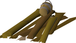 Long planks.png