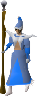 Mage (easy).png