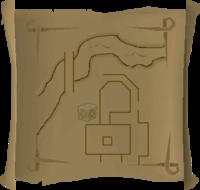 200px-Map_clue_Clocktower.png