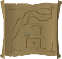 200px-Map_clue_Clocktower.png?7fd42