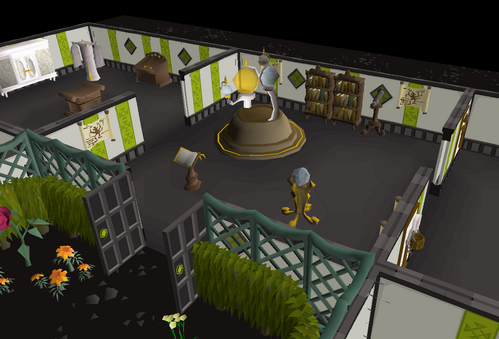 Old School RuneScape Twisted League (11).png