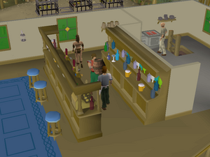 Osrs Cooking Alc
