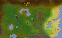 Feldip Hunter area map.png