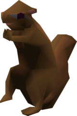 Squirrel (Fossil Island, brown).png
