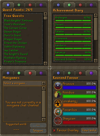 Updated Quest Panel, Sandstone Grinder and QoL (1).png