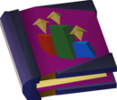 Book of arcane knowledge detail.png