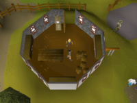 Cryptic clue - search boxes taverley.png