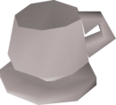 Empty cup detail.png
