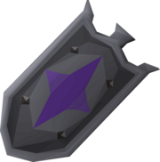 Falador shield 4 detail.png
