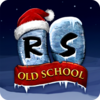 Old School RuneScape Mobile icon (Christmas 2018).png