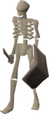 Skeleton (Draynor Manor) (historical).png