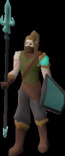 130px-Elf_Warrior_%281%29.png