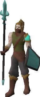 Elf Warrior (1).png