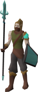 130px-Elf_Warrior_%281%29.png?7a1ed.png