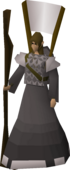 Squire (Novice).png