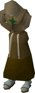 Zombie monk (4).png