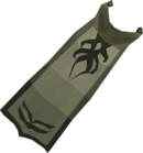 3rd age druidic cloak detail.png