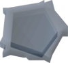 A blue pentagon detail.png