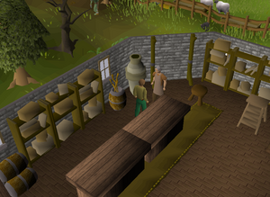 Lumbridge General Store.png
