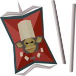 Western banner 2 detail.png