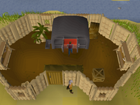 Cryptic clue - dig shilo furnace.png