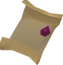 Leon's champion scroll detail.png