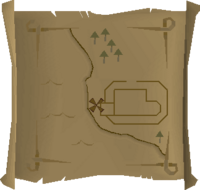 200px-Map_clue_Chemist_house.png