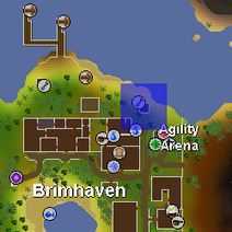 Farming Patch Locations Osrs Wiki