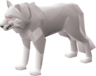 Dire Wolf (albino).png