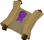 Clue scroll (hard) detail.png