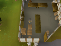 Cryptic clue - search crates port sarim fishing.png