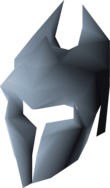 Crystal helm (inactive) detail.png